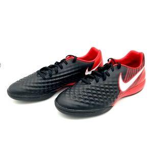 f9df46b85e808 Nike MagistaX Onda II IC 844413-061 Indoor Shoes